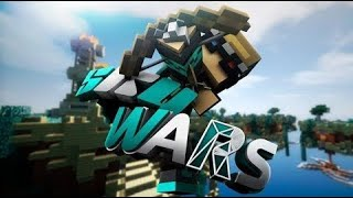 [Hypixel Skywars] Rags To Riches Edition