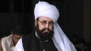ZIKR E KHAFI BY AMEER MUHAMMAD AKRAM AWAN (SHaiKH SiLSiLa NaQSHBanDiYa OWaiSiaH)