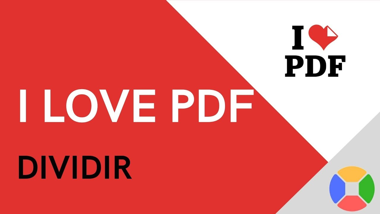 i love pdf - 1280×720