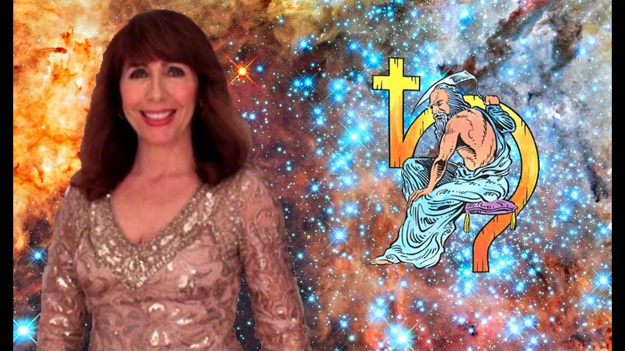 Virgo December Astrology YOU'RE HAPPY 😊 Completion