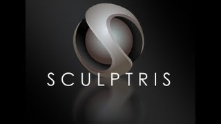 Sculptris Basics #1