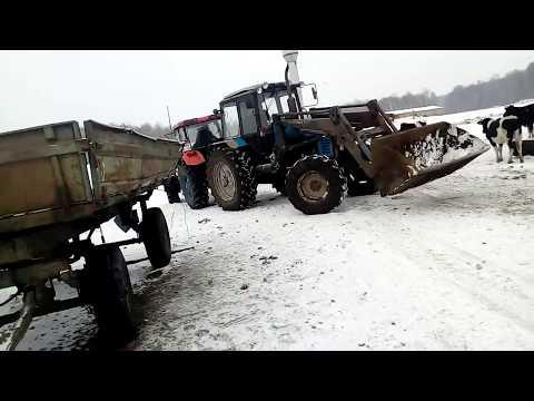 Смотреть или скачать трактористы-Юмористы!!! онлайн бесплатно в качестве