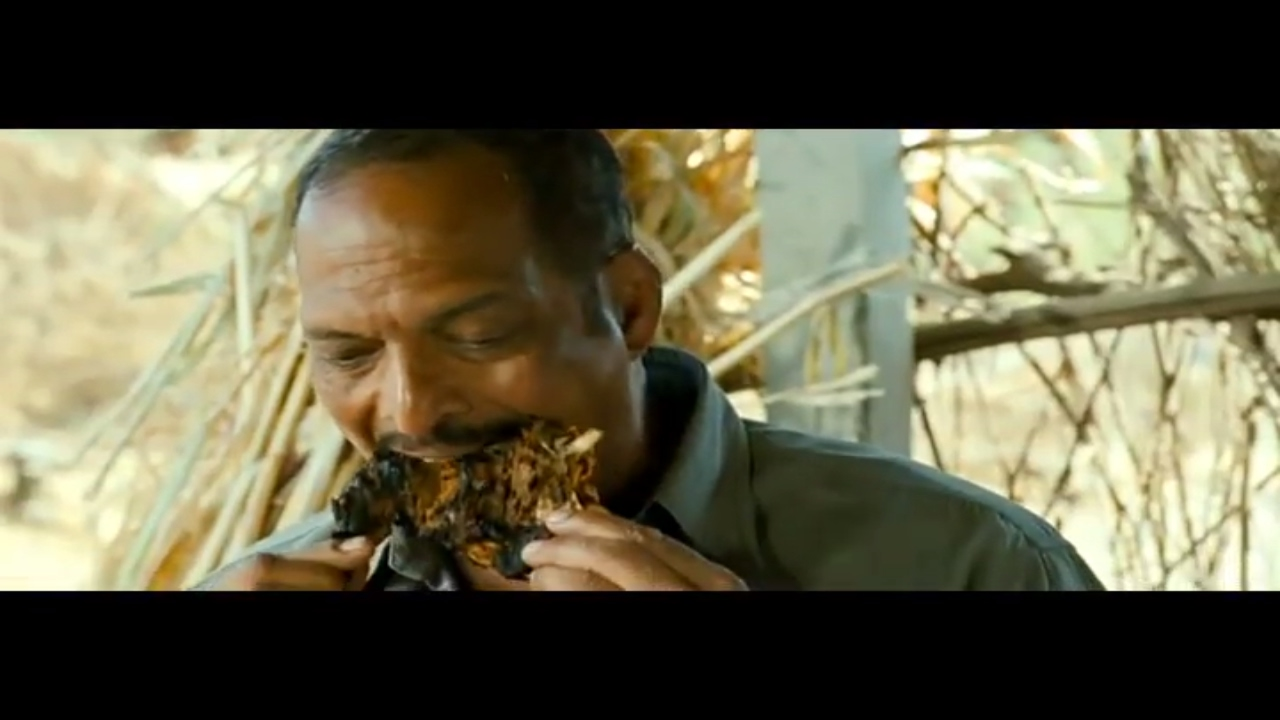 Download Funny scene   Kamaal Dhamaal Malamaal   Part 10   Nana Patekar   Shreyas Talpade   Neeraj Vora