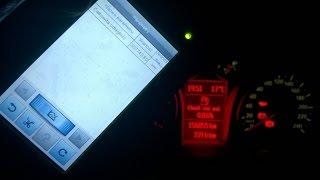 Diagnostyka samochodowa Skaner diagnostyczny V-SCAN DS436 Eurpoa Azja USA