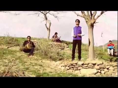 Mustafa Sufi new song  dori dosti