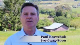 Homes for Sale Santa Rosa CA - Sonoma Fine Homes