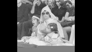 Похороны Брюса Ли (1973)