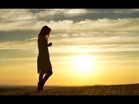 Edelways - Sorrow (Farid & Arcuate Remix) [Elliptical Sun Energies]