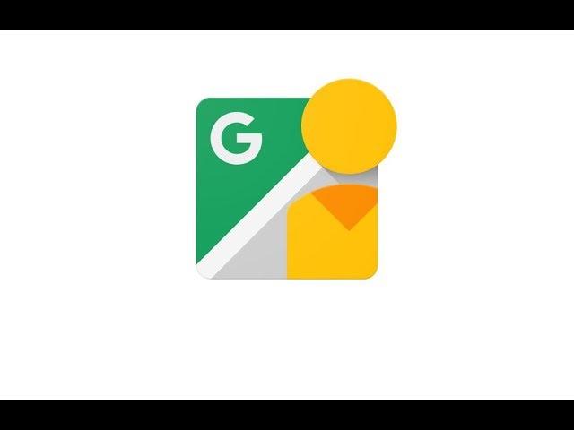 Comment créer une photo panoramique avec Google Street View