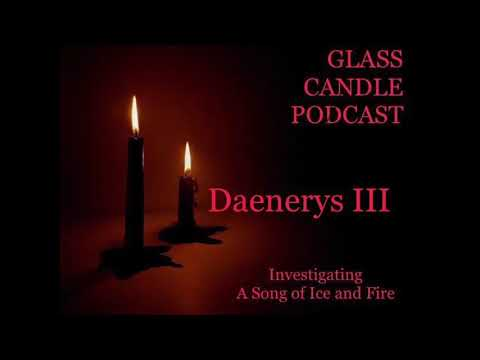 A Clash Of Kings - Daenerys III: Mission Impossible: Quaithe Protocol