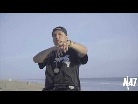 King Lil G - Henny & Kush (Official Video)