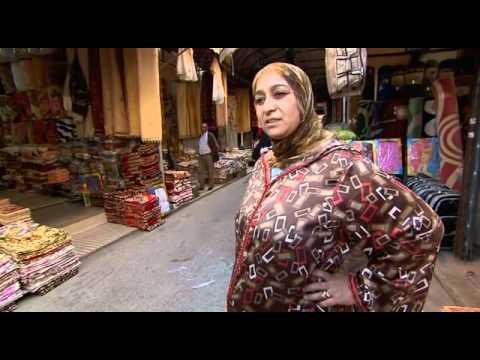9ahba marocain fes - 3 part 10