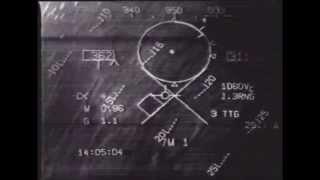F/A-18 Hornet combat MIG Kill - Read description first