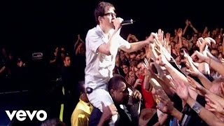 Watch Weezer Im Your Daddy video