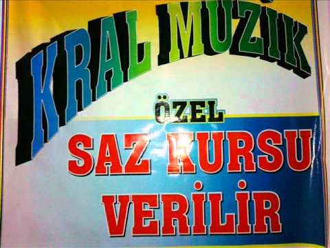 Kral müzik muratcan yavuz elinde