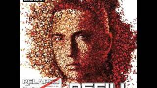 Buffalo Bill - Eminem - LYRICS + DOWNLOAD