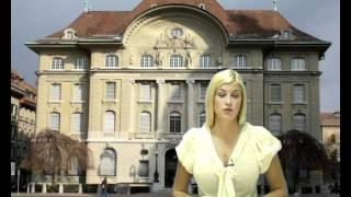 Новости валютного рынка 7 сентября 2011 года