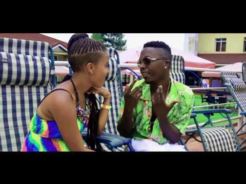 Stich Fray - Zoti Ndimakukonda (Official Video)