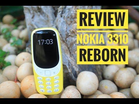 Nokia 2720 Flip Social media: Instagram........ @wwatch.ig Twitter........ @igwwatch..