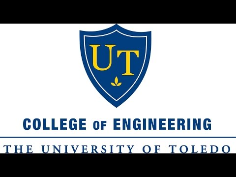 2015 University of Toledo Engineering State of the College Address by Dean Nagi Naganathan
