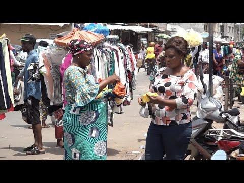 Coronavirus: le Bénin dit ne pas avoir
