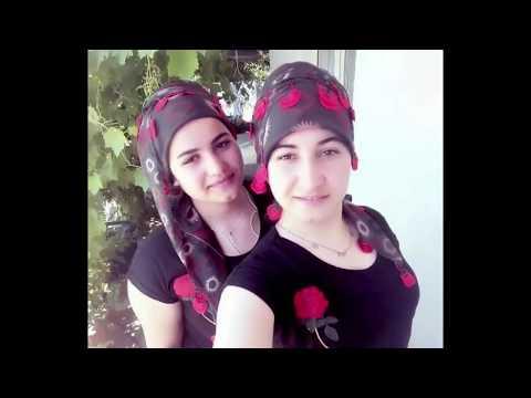 Yürekten Türküler - SİLDİM GÖNÜL DEFTERİNDEN