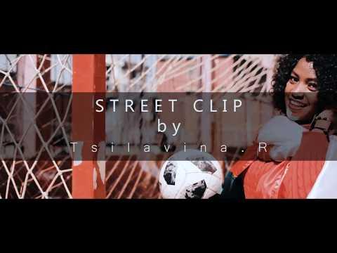Rootsikalo -  Alefa Barea (Omby manoto) La St'art Records   STREET CLIP 2019 by Tsilavina R