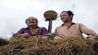 Phim Hài Cũ Hay Nhất  - Hai Bình Làm Thủy Điện