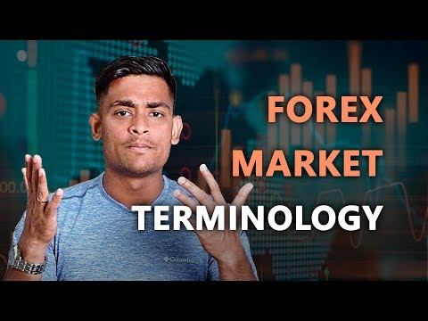 olymp-trade!-forex-trading-for-beginners-#4