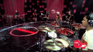 'Tokari' - Papon & Sugandha Garg, Coke Studio @ MTV Season 2