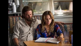 Lady Gaga & Bradley Cooper - Shallow (Trailer Edit)