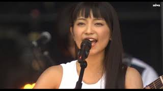 miwa - 441 [ROCK IN JAPAN FESTIVAL 2017]