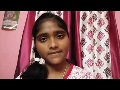 Hire Moti Mein Na Chahu by Muskan