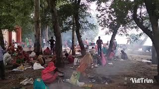 """Kaho Sakhi SaryuSuper_Hit_Hari_Bhajan""""_By_Prem_Prakash_Dubey_Jyoti"""