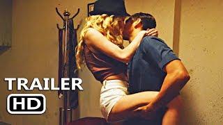 HANDY DANDY Official Trailer (2019) Horror Movie