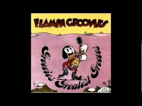 Flamin' Groovies - Absolutely Sweet Marie (Album Version)