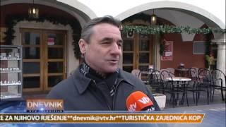 VTV DNEVNIK 6. SIJEČNJA 2017.
