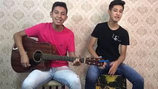 Baixar Estado decadente - Cover Ivan e Allan (Zé neto e Cristiano)