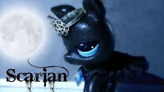 ℒρѕ Custom : Scarian