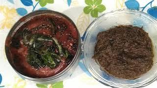 தக்காளி சட்னி| Tomato chutney | கொத்தமல்லி துவையல் | kothamalli Thogayal | Coriander Thogayal