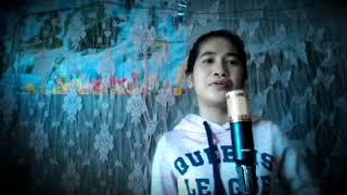 Samraida -  Sayang Ka Bae   ORIGINAL COMPOSED BY JONATHAN