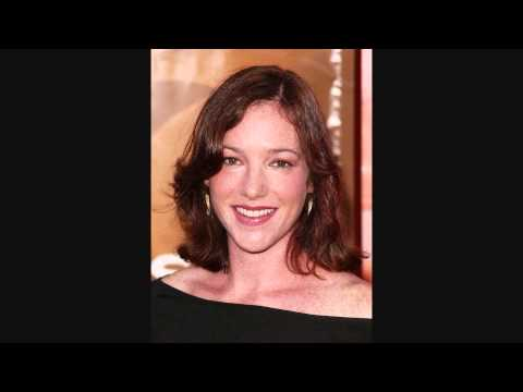 """Tracy Grandstaff & Wendy Hoopes """"Daria"""" audio clip - The wedding store"""