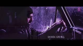 #Trending Latest song of 2018  Main suraj wangu adah se