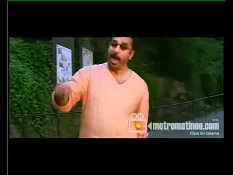 Manmadhan-ambu-movie-trailer-high-quality
