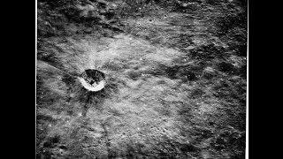 Шахты на Луне (фильм научная фантастика)
