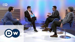 الأحزاب النازية الجديدة – هل يمكن حظرها في ألمانيا؟ | كوادريغا