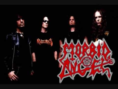 morbid-angel-desolate-ways-daniela-campos