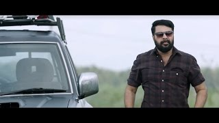 Mammootty Mass Entry Scenes | Latest Super Hit Movie Scenes | Mega Star Mammootty Latest Scenes