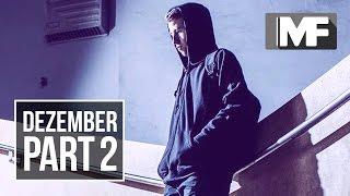 TOP 20 Charts | DEZEMBER 2016 | PART 2