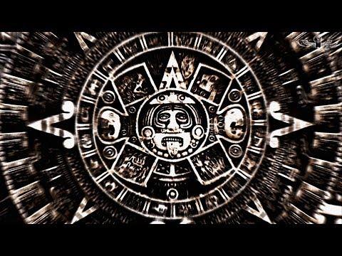 COR² - QUETZALCOATL (Mystical TRAP)